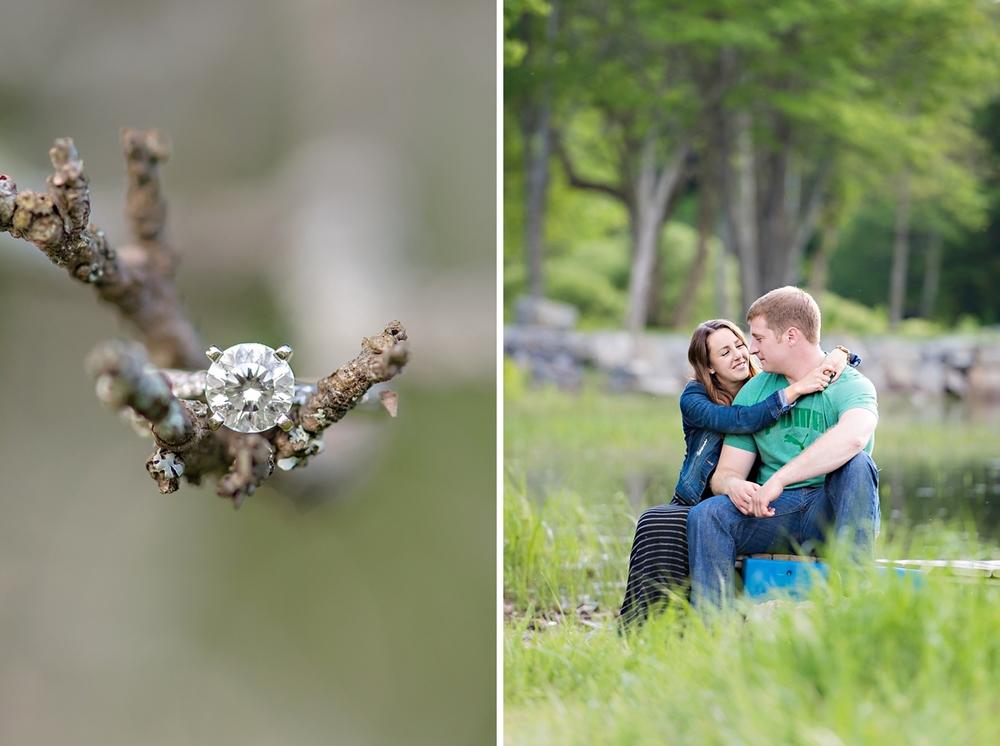 Kyla-Mark-Nova-Scotia-Enagement-Photography-Candace-Berry-Photography-2014037.jpg