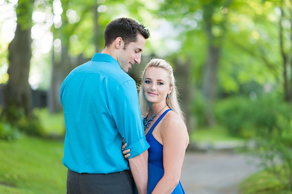 Halifax-Engagement-Photography-Point-Pleasant-Park-Engagement-Candace-Berry-Photography_02.jpg