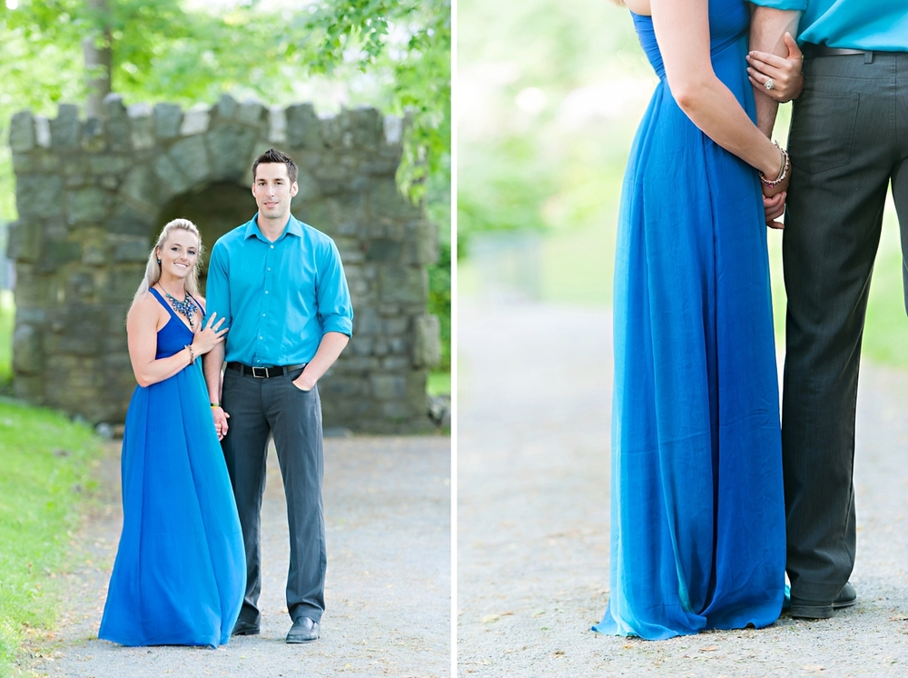 Halifax-Engagement-Photography-Point-Pleasant-Park-Engagement-Candace-Berry-Photography_03.jpg