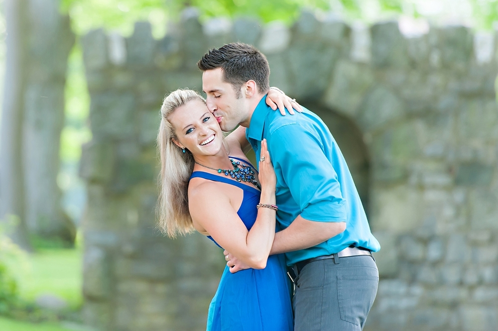 Halifax-Engagement-Photography-Point-Pleasant-Park-Engagement-Candace-Berry-Photography_04.jpg
