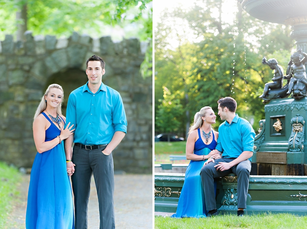 Halifax-Engagement-Photography-Point-Pleasant-Park-Engagement-Candace-Berry-Photography_05.jpg