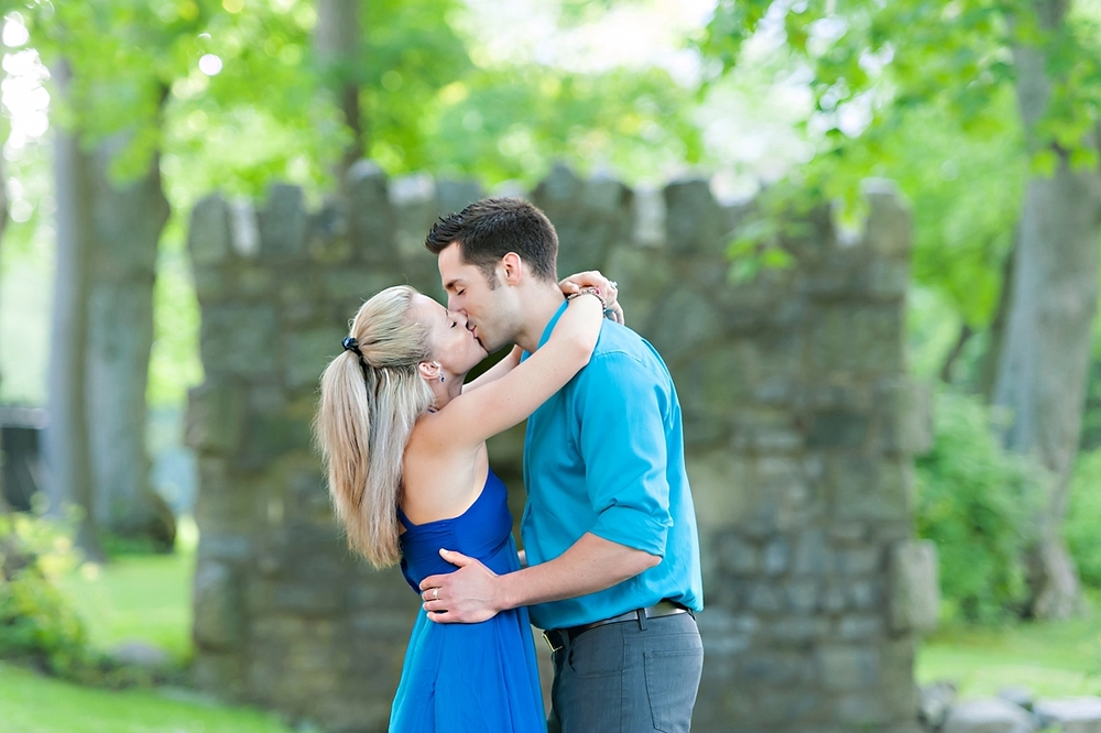 Halifax-Engagement-Photography-Point-Pleasant-Park-Engagement-Candace-Berry-Photography_06.jpg