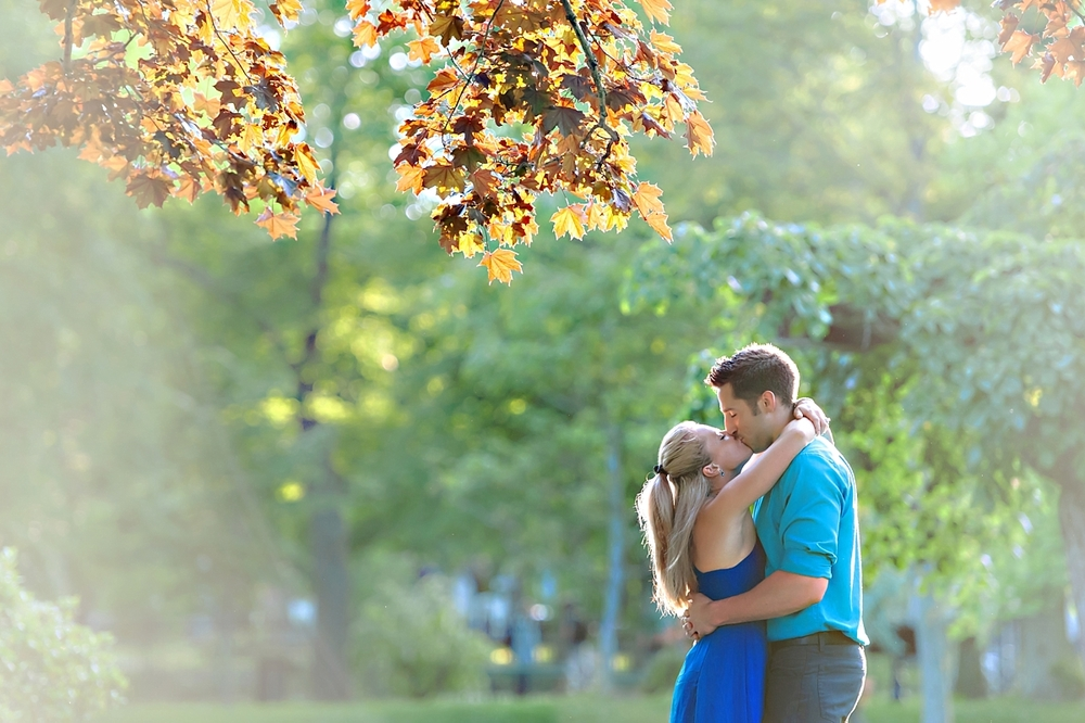 Halifax-Engagement-Photography-Point-Pleasant-Park-Engagement-Candace-Berry-Photography_08.jpg