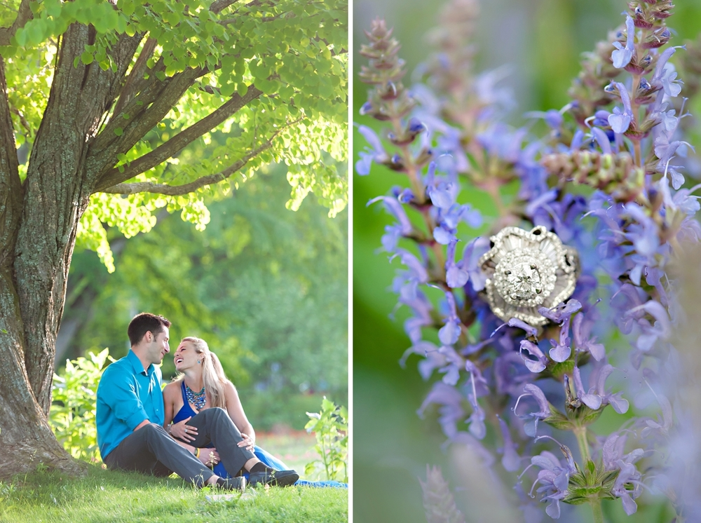 Halifax-Engagement-Photography-Point-Pleasant-Park-Engagement-Candace-Berry-Photography_09.jpg