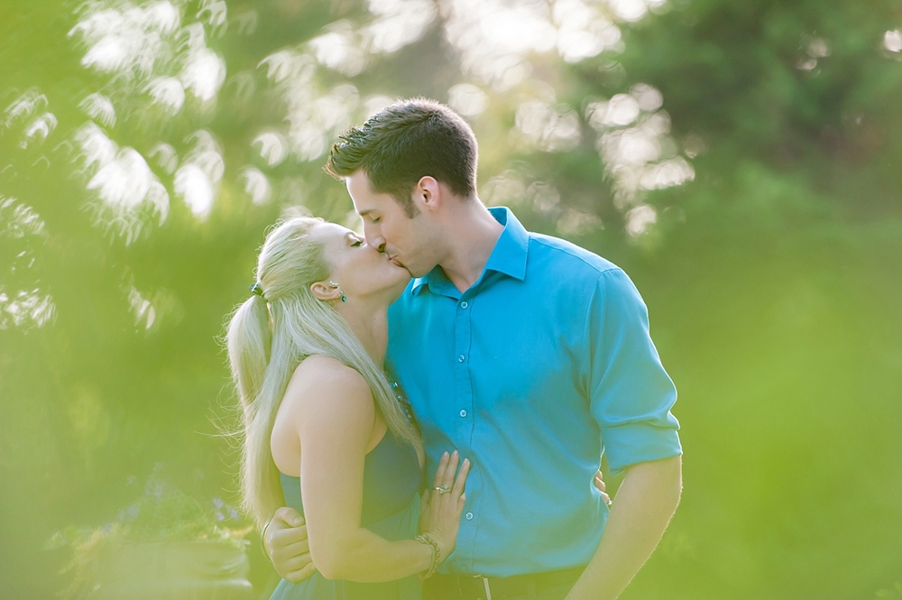 Halifax-Engagement-Photography-Point-Pleasant-Park-Engagement-Candace-Berry-Photography_10.jpg