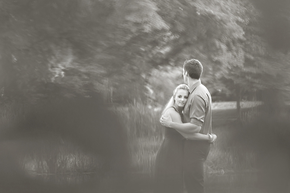 Halifax-Engagement-Photography-Point-Pleasant-Park-Engagement-Candace-Berry-Photography_11.jpg