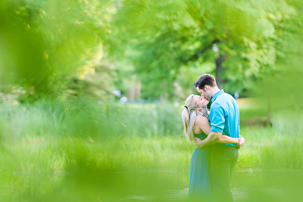 Halifax-Engagement-Photography-Point-Pleasant-Park-Engagement-Candace-Berry-Photography_14.jpg