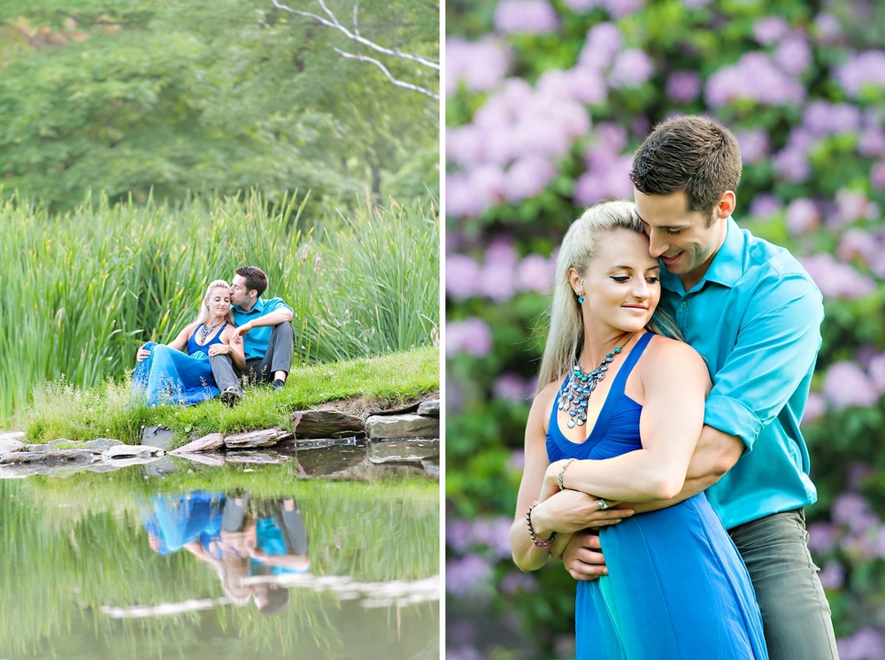 Halifax-Engagement-Photography-Point-Pleasant-Park-Engagement-Candace-Berry-Photography_15.jpg