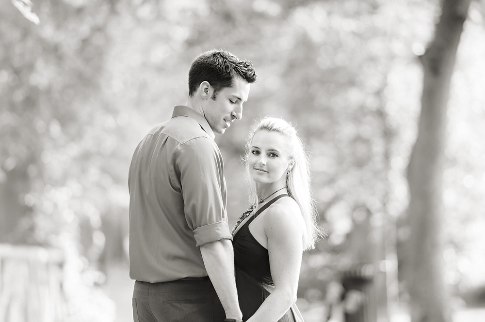 Halifax-Engagement-Photography-Point-Pleasant-Park-Engagement-Candace-Berry-Photography_16.jpg