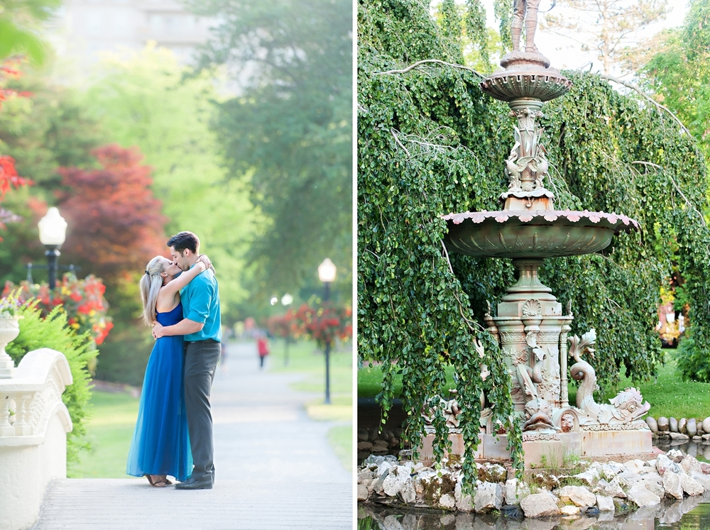 Halifax-Engagement-Photography-Point-Pleasant-Park-Engagement-Candace-Berry-Photography_17.jpg