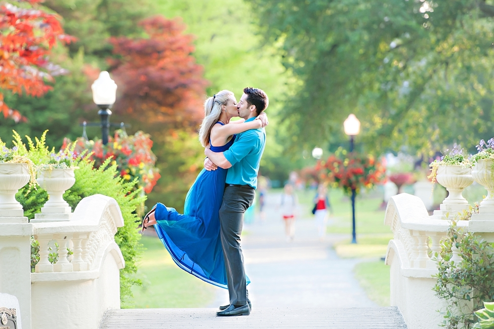 Halifax-Engagement-Photography-Point-Pleasant-Park-Engagement-Candace-Berry-Photography_18.jpg