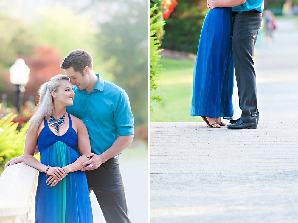 Halifax-Engagement-Photography-Point-Pleasant-Park-Engagement-Candace-Berry-Photography_19.jpg