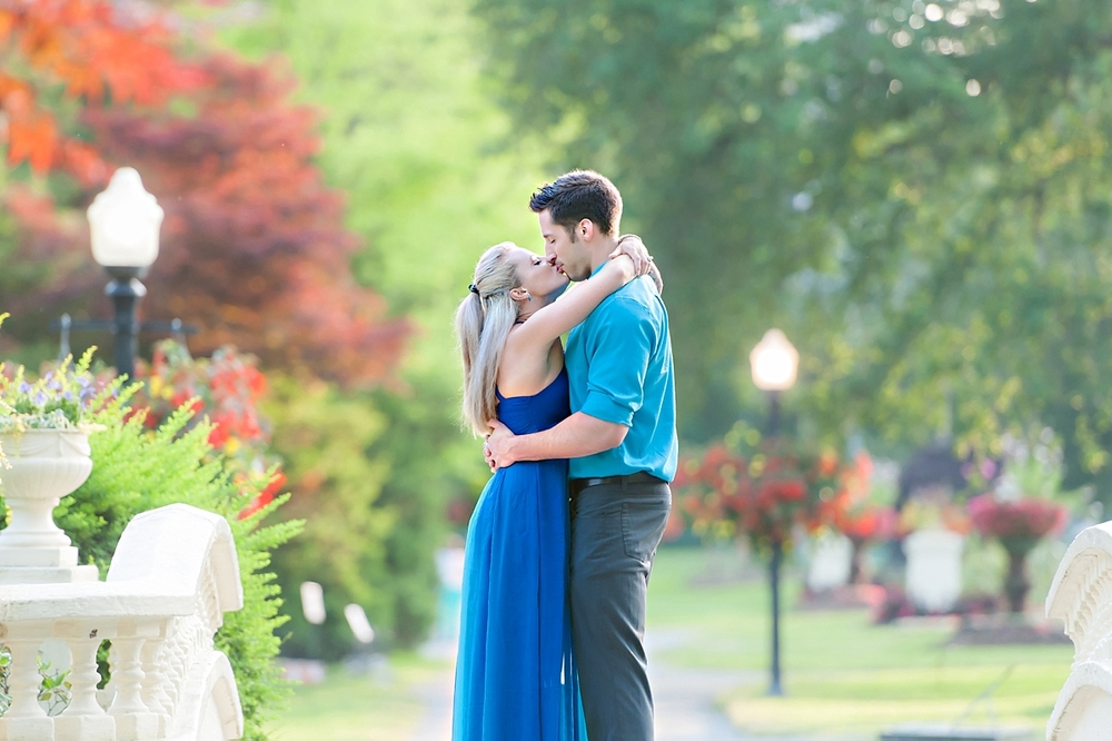 Halifax-Engagement-Photography-Point-Pleasant-Park-Engagement-Candace-Berry-Photography_20.jpg