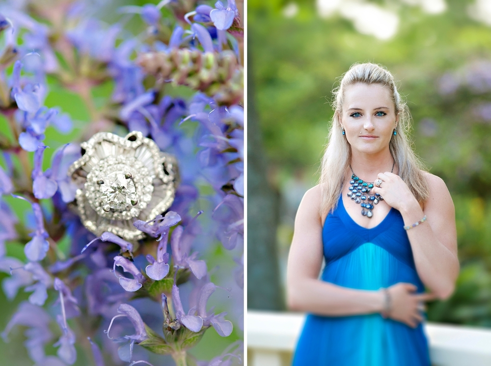 Halifax-Engagement-Photography-Point-Pleasant-Park-Engagement-Candace-Berry-Photography_21.jpg