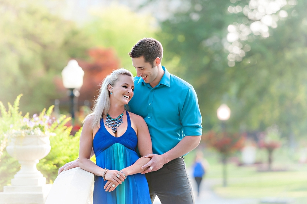 Halifax-Engagement-Photography-Point-Pleasant-Park-Engagement-Candace-Berry-Photography_22.jpg