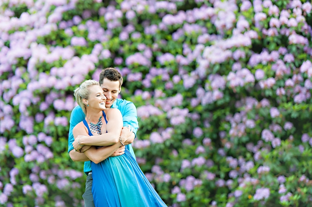 Halifax-Engagement-Photography-Point-Pleasant-Park-Engagement-Candace-Berry-Photography_23.jpg