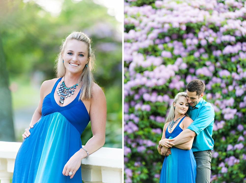 Halifax-Engagement-Photography-Point-Pleasant-Park-Engagement-Candace-Berry-Photography_24.jpg