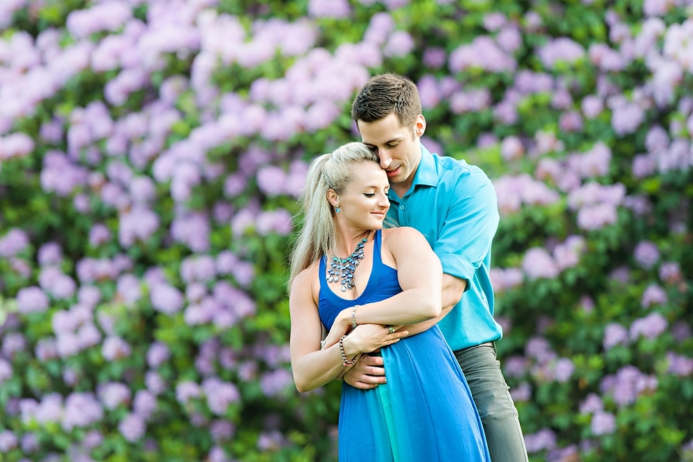 Halifax-Engagement-Photography-Point-Pleasant-Park-Engagement-Candace-Berry-Photography_26.jpg