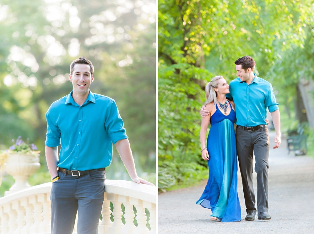 Halifax-Engagement-Photography-Point-Pleasant-Park-Engagement-Candace-Berry-Photography_27.jpg