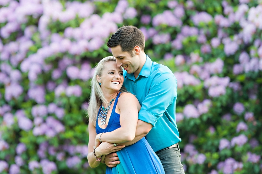 Halifax-Engagement-Photography-Point-Pleasant-Park-Engagement-Candace-Berry-Photography_29.jpg