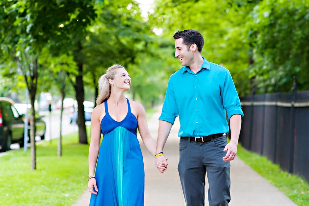 Halifax-Engagement-Photography-Point-Pleasant-Park-Engagement-Candace-Berry-Photography_30.jpg