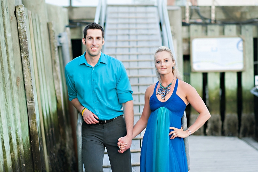 Halifax-Engagement-Photography-Point-Pleasant-Park-Engagement-Candace-Berry-Photography_34.jpg