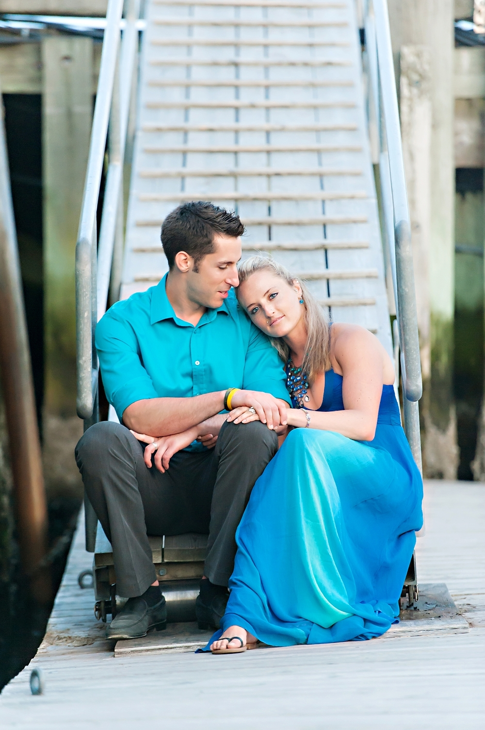 Halifax-Engagement-Photography-Point-Pleasant-Park-Engagement-Candace-Berry-Photography_36.jpg