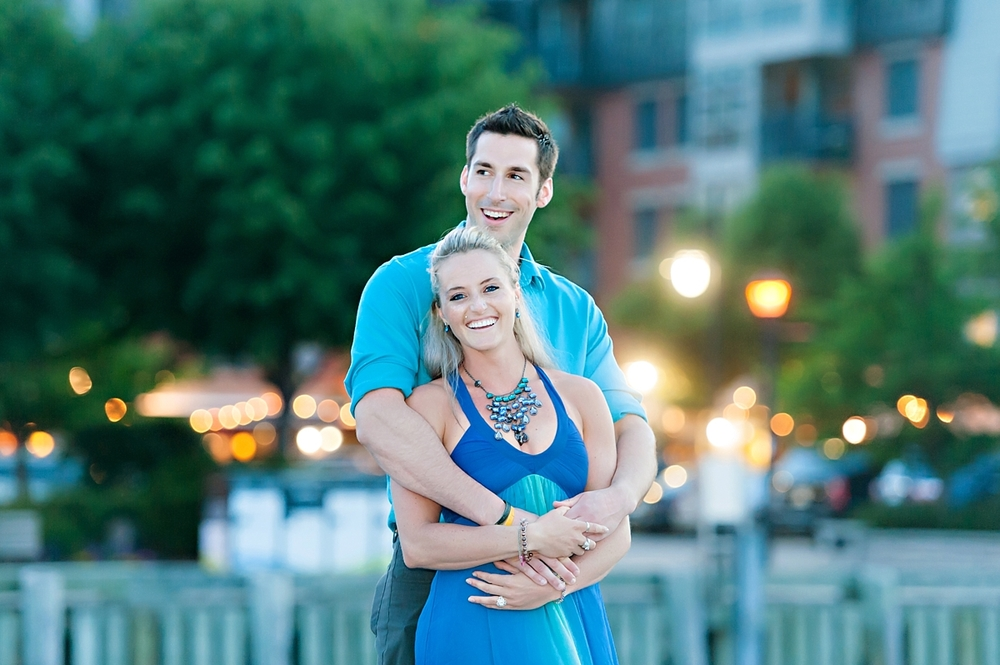 Halifax-Engagement-Photography-Point-Pleasant-Park-Engagement-Candace-Berry-Photography_41.jpg