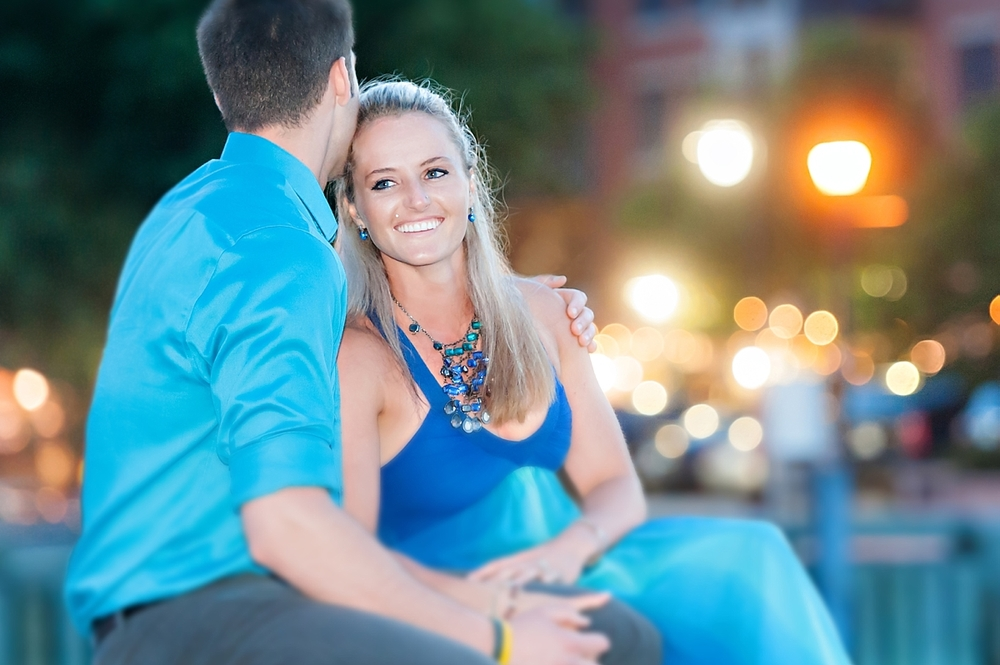Halifax-Engagement-Photography-Point-Pleasant-Park-Engagement-Candace-Berry-Photography_42.jpg