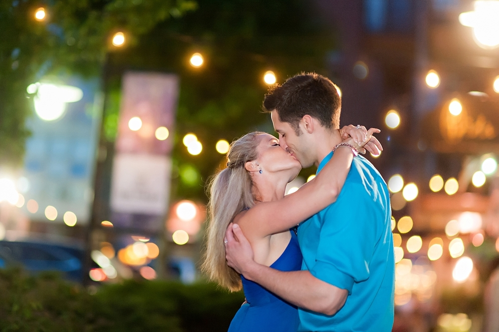 Halifax-Engagement-Photography-Point-Pleasant-Park-Engagement-Candace-Berry-Photography_43.jpg