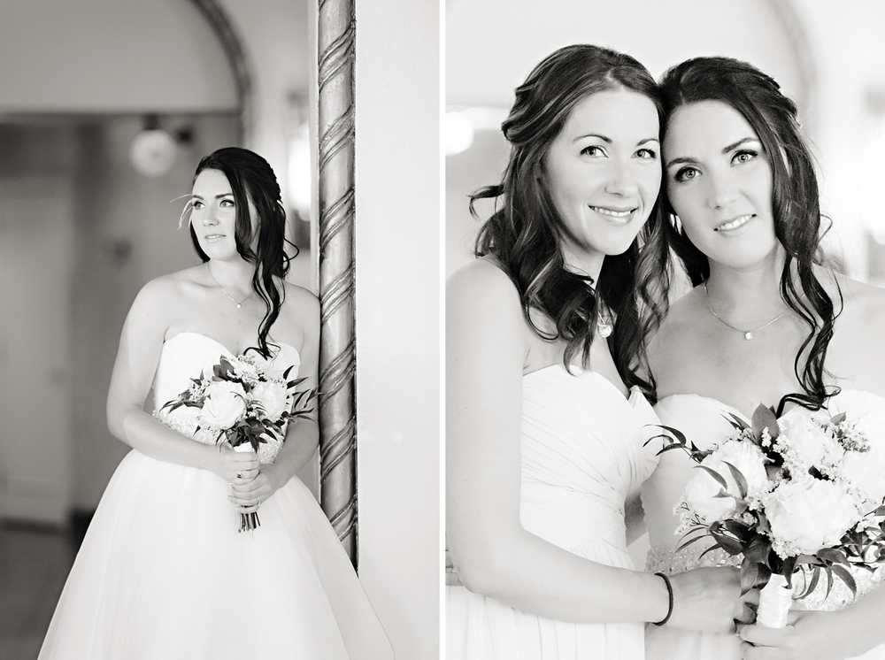 Halifax-Wedding-Photographer-Digby-Pines-Wedding-Candace-Berry-Photography043.jpg