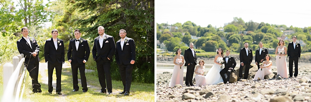 Halifax-Wedding-Photographer-Digby-Pines-Wedding-Candace-Berry-Photography053.jpg