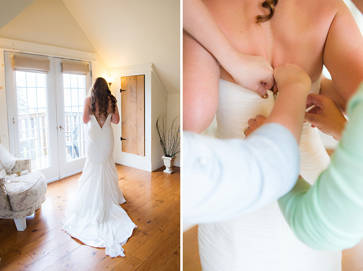 Halifax Wedding Photography |  Candace Berry Photography 2014_025