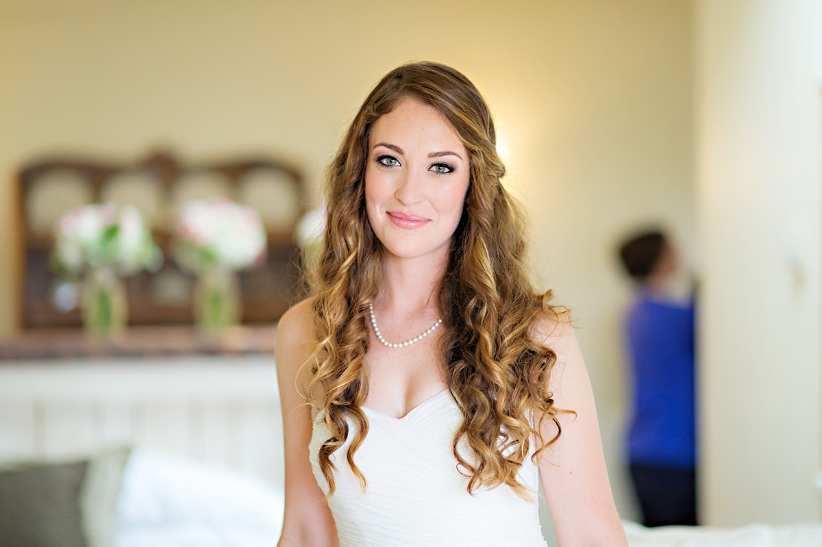 Halifax Wedding Photography |  Candace Berry Photography 2014_026