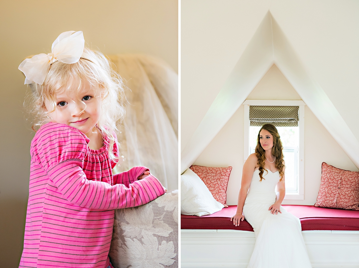 Halifax Wedding Photography |  Candace Berry Photography 2014_027