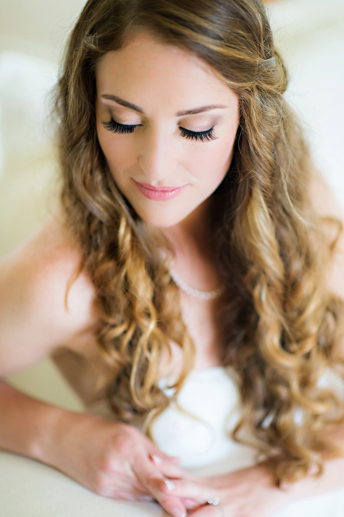 Halifax Wedding Photography |  Candace Berry Photography 2014_028