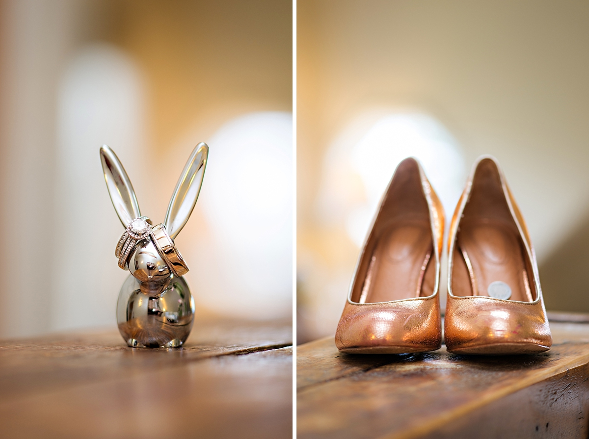 Halifax Wedding Photography |  Candace Berry Photography 2014_030