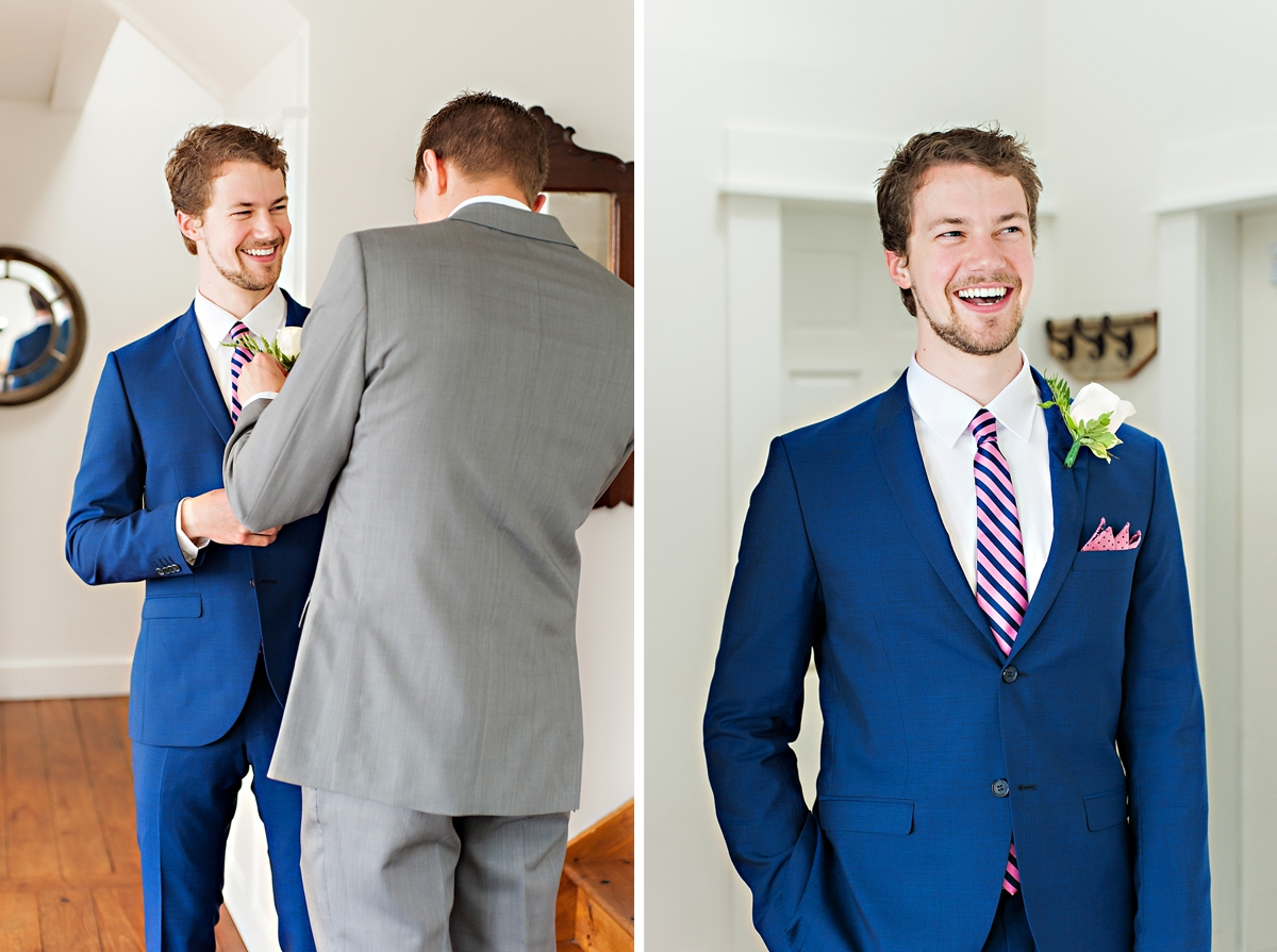 Halifax Wedding Photography |  Candace Berry Photography 2014_043