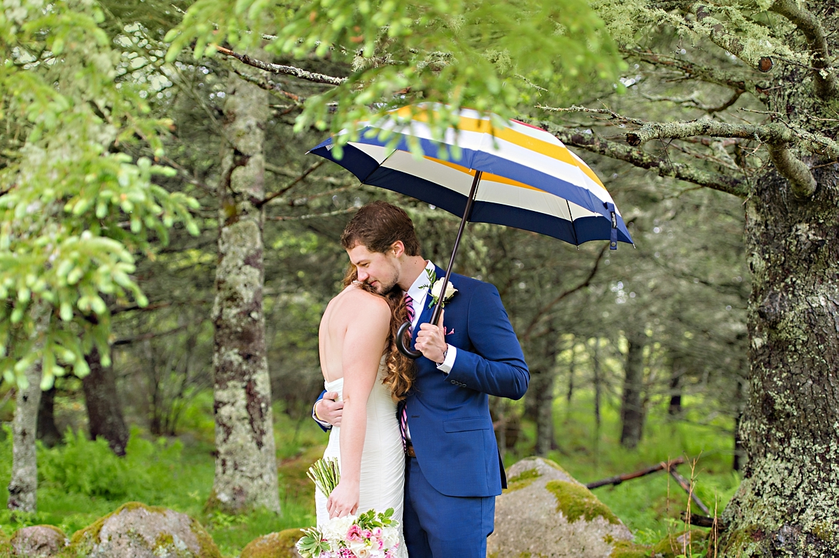 Halifax Wedding Photography |  Candace Berry Photography 2014_045