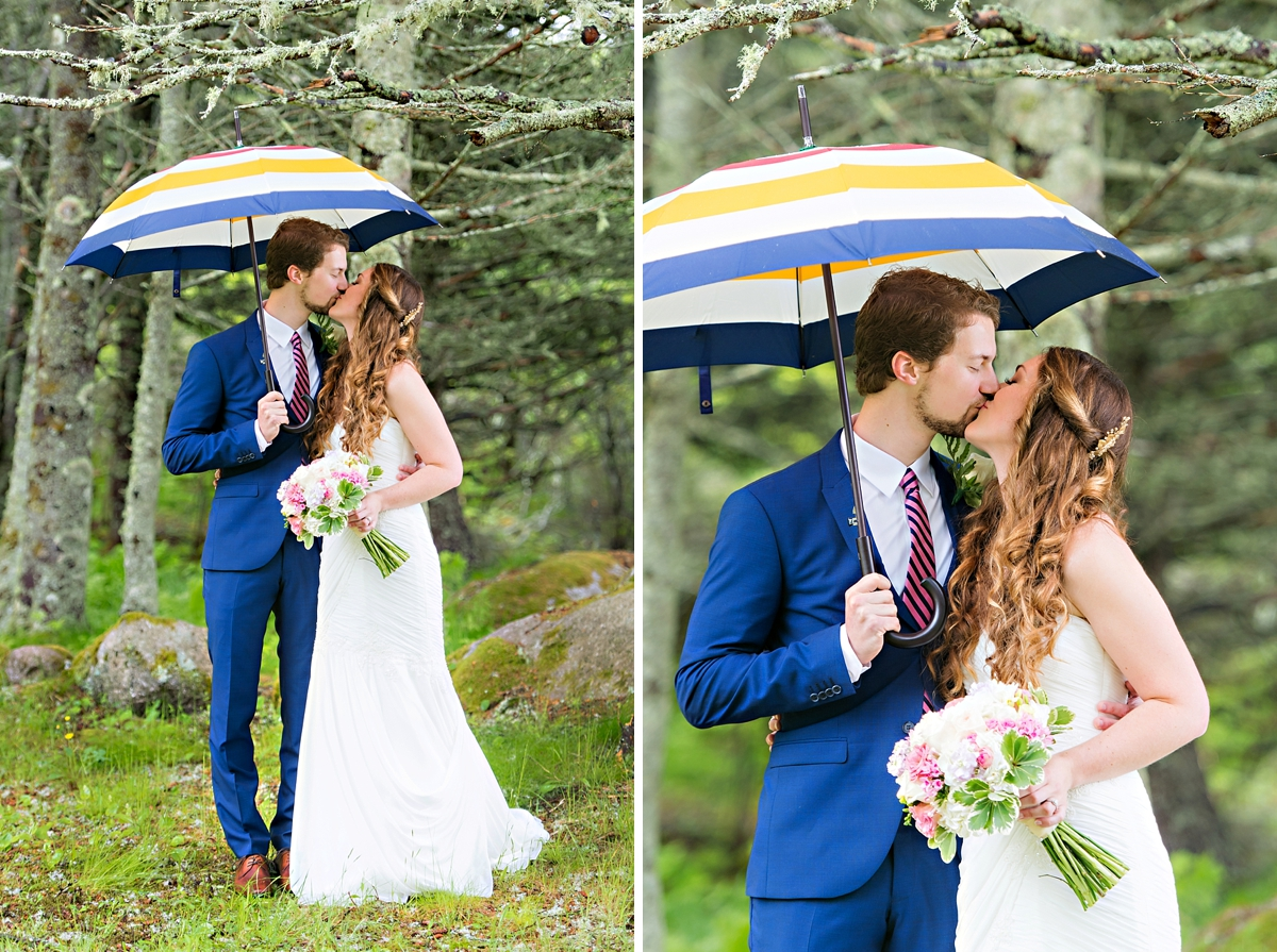 Halifax Wedding Photography |  Candace Berry Photography 2014_046