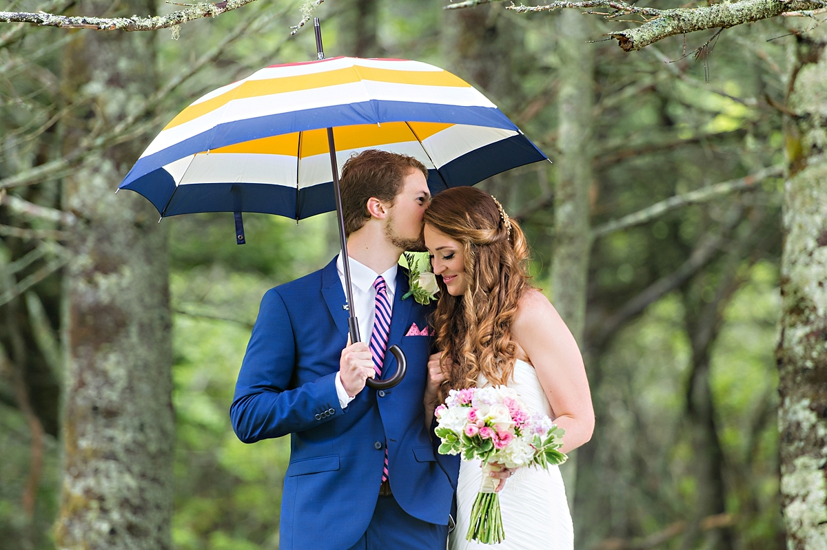 Halifax Wedding Photography |  Candace Berry Photography 2014_047