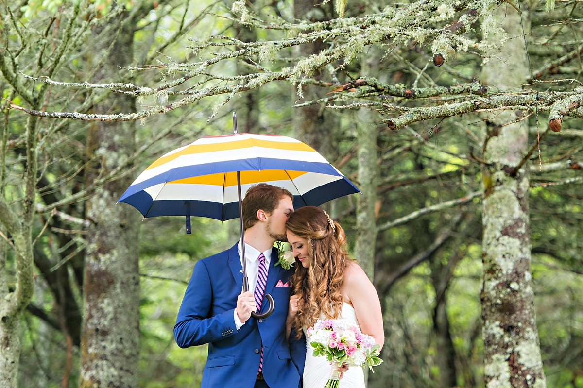 Halifax Wedding Photography |  Candace Berry Photography 2014_050