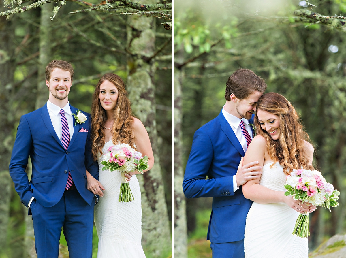 Halifax Wedding Photography |  Candace Berry Photography 2014_051