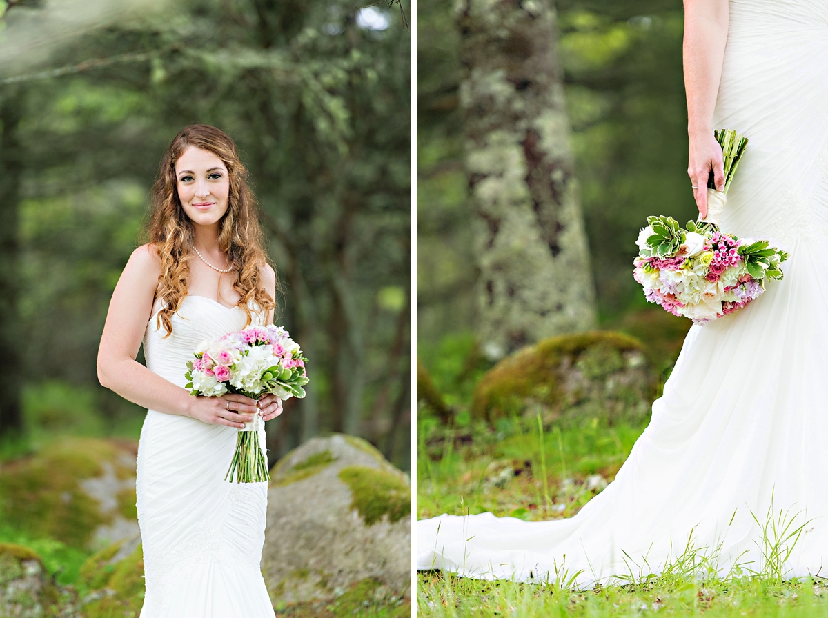 Halifax Wedding Photography |  Candace Berry Photography 2014_056