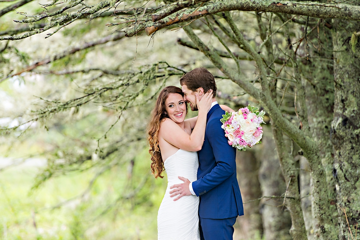 Halifax Wedding Photography |  Candace Berry Photography 2014_057