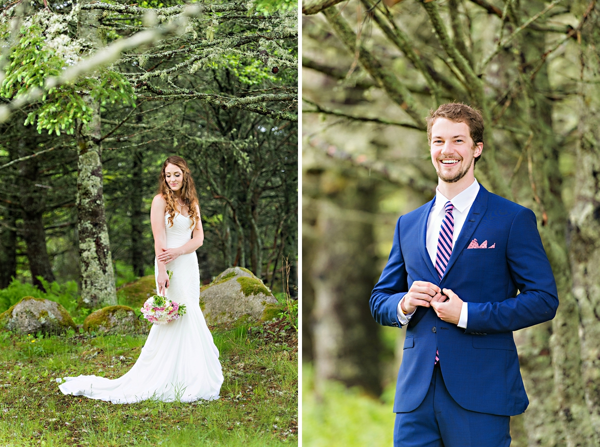 Halifax Wedding Photography |  Candace Berry Photography 2014_059