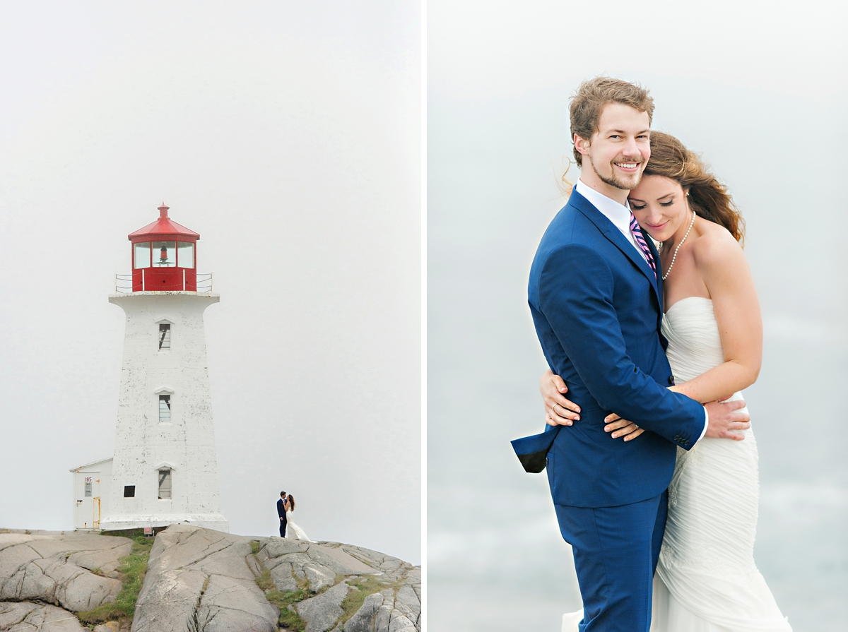 Halifax Wedding Photography |  Candace Berry Photography 2014_064