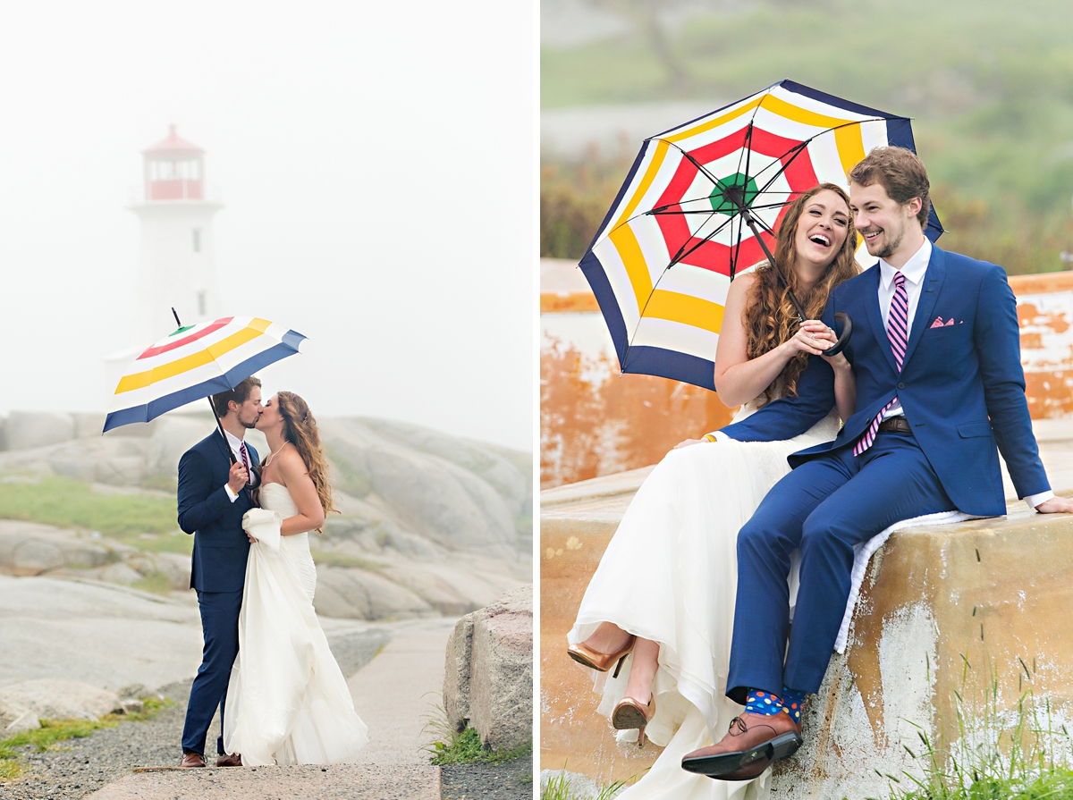Halifax Wedding Photography |  Candace Berry Photography 2014_066