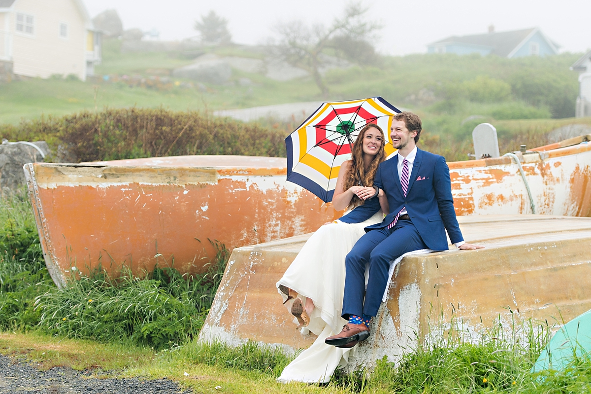Halifax Wedding Photography |  Candace Berry Photography 2014_068