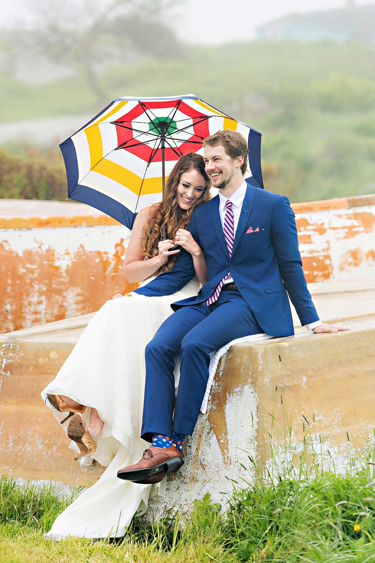 Halifax Wedding Photography |  Candace Berry Photography 2014_069